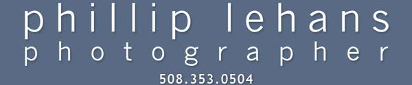 lehans.com logo